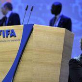 Crise Fifa - Les Anglais lâchent Platini, le soutien européen se lézarde
