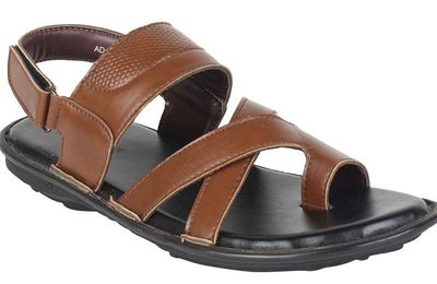 Summer Essential Shoes