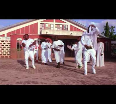 VIDEO:Double Tee --Nzo Issah Official