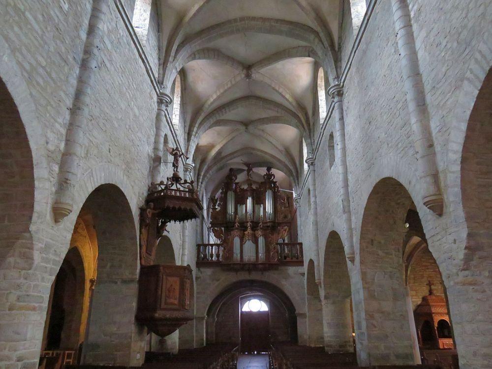 Arbois Capitale des vins du Jura
