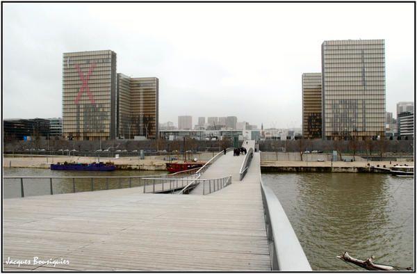 Album - Ponts-de-Paris