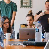 Des outils numériques pour soutenir une approche pédagogique inclusive | Profweb