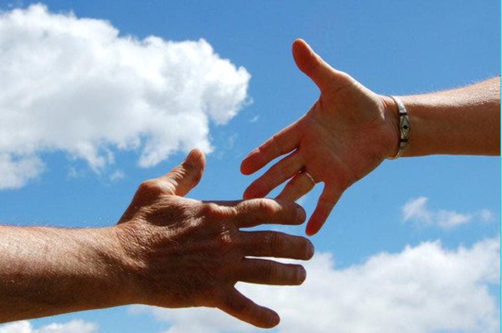 Selon vous, comment créer de la solidarité entre responsables ?