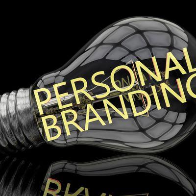 Personal Branding In digital Marketing