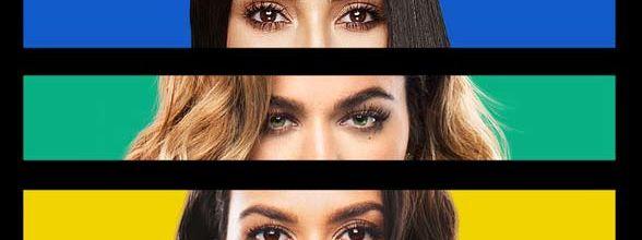 """La saison 14 de """"L'incroyable famille Kardashian"""" débarque le 6 octobre sur E!"""