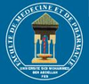 °°°°Faculté de médecine et de pharmacie de Fès°°°°