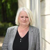 Municipales 2020 : Quelle politique sportive pour Michèle Picard (PC) tête de liste Vénissieux 2020 ?