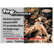 Top Performance Laventie au coeur de Weppes