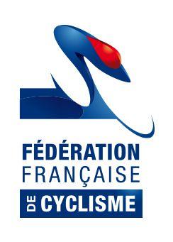 Championnats de France du Contre la Montre jeudi 17 juin.