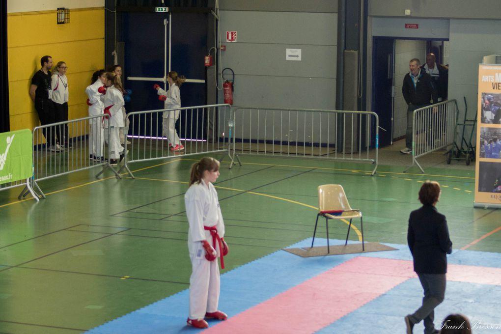,Championnat des Yvelines minimes , cadets, juniors , séniors