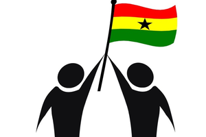 Peaceful Elections in Africa: Expectations for Peaceful elections in Ghana