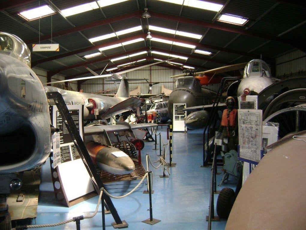 Exceptionnel rassemblement d'appareils, de maquettes, de documentation à Albert dans la Somme,présenté par M bétrancourt