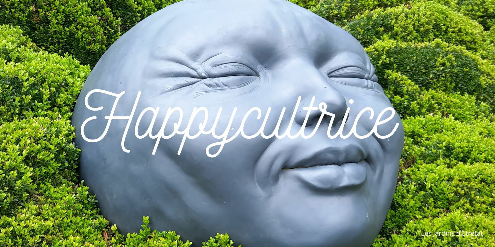 happycultrice