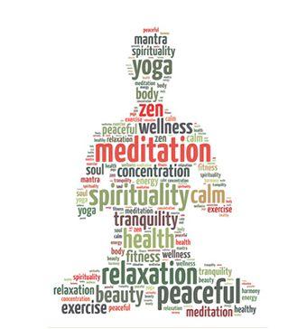 Handicap et yogathérapie