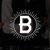 Braeckman Graanstokerij | Belgische jenever, gin & whisky