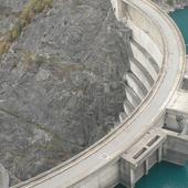 Scandale de la privatisation des barrages : une retenue sur le bon sens