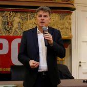 Le PCF franchit une nouvelle étape vers 2022