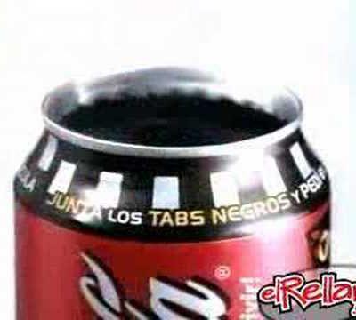 Mejores anuncios en español