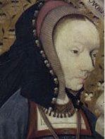 de Jehane de Valois à Sainte Jeanne de France