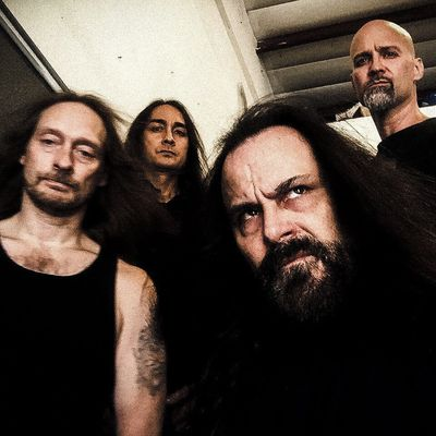 DEICIDE : New song ''Excommunicated'' unveiled !