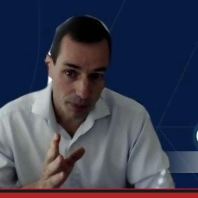 Commission d'enquête sur la lutte contre l'orpaillage illégal - Audition de François-Michel Le Tourneau, chercheur en sciences sociales du CNRS