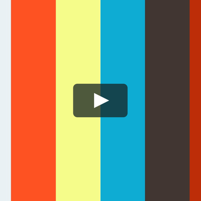 Unis vers Kateb \ Rahma Benhamou El Madani (Documentaire)