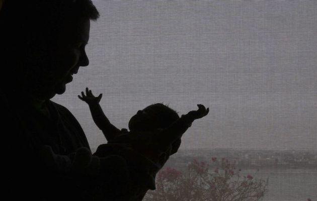 La circulaire Taubira sur les enfants nés de GPA bientôt examinée par le Conseil d'État