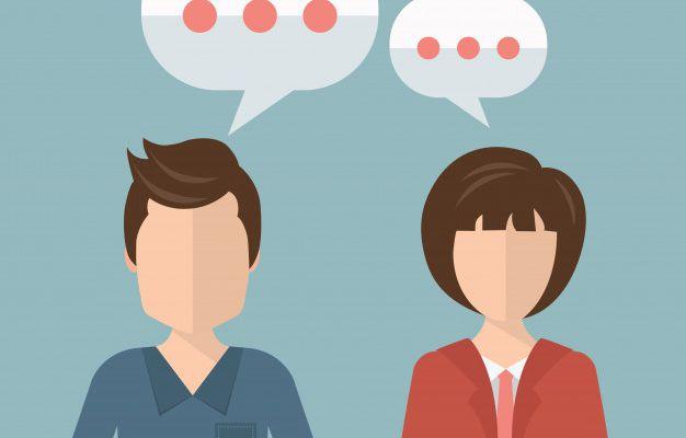 Pourquoi le déterminant Mon/Ma utilisé dans un cercle non intime, famille, amants et amis très proches n'est pas affectueux