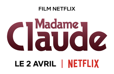 #CRITIQUE #MADAMECLAUDE