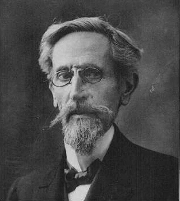 Gustave Eiffel, Paul Bodin, les travaux de construction du Viaduc du Viaur entre 1895 et 1902