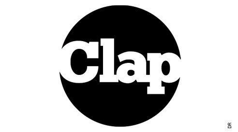 HD1 : Clap, spécial Festival de L'Alpes d'Huez le samedi 24 janvier