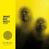 WHAT BZZ NEST? (MIXTAPE)