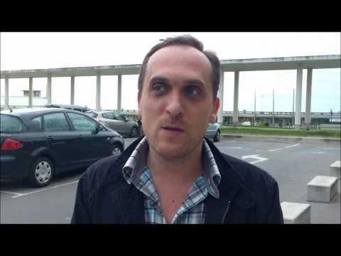 Chess-boxing à Dieppe en août 2013 ?