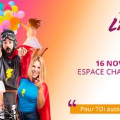 Tickets : Journée De l'Audace Corse