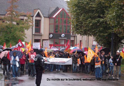 Album - Beaune-16102010
