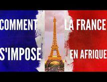 Investir au pays - Voici l'incroyable stratégie que les français utilisent pour s'enrichir en Afrique. Ca Marche !!!