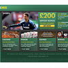 Bet365 Account Buy Sell