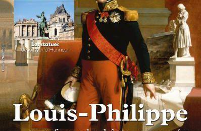 A lire dans le magazine Versailles