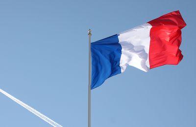 Que va présenter la France à l'exposition universelle de Dubaï  en 2021-22 ?
