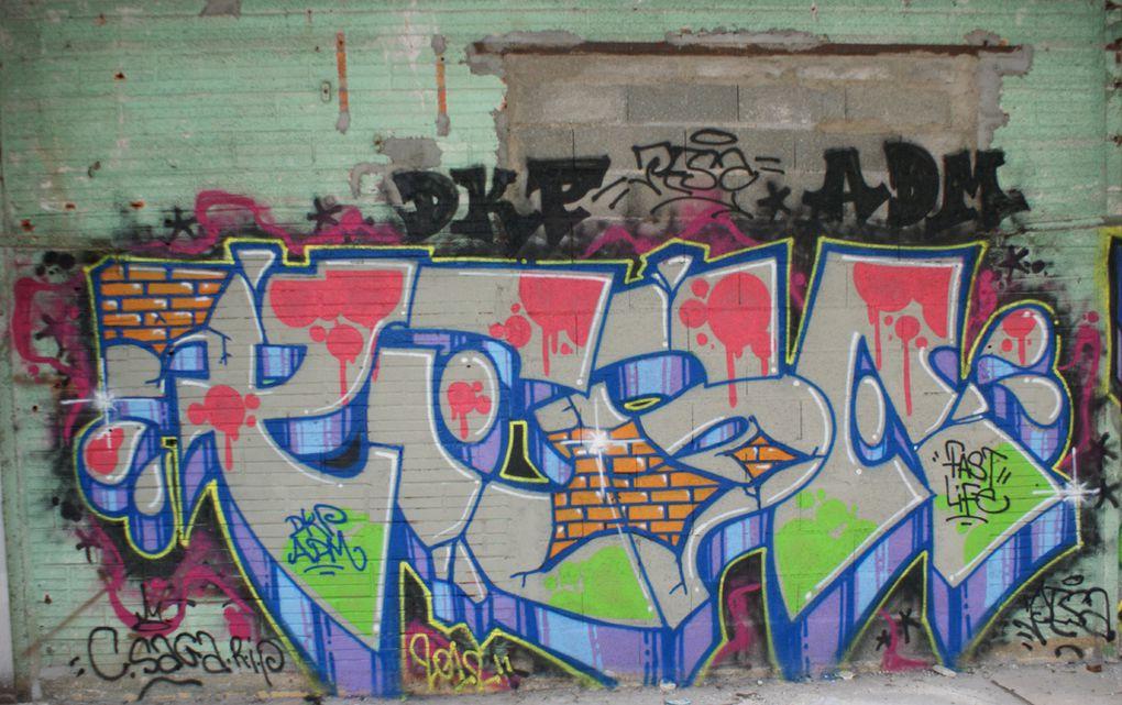 Album - Graffitis-Dept-77-tom-008