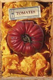 Tomates farcies regime