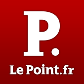 Le Point - Actualité Politique, Monde, France, Économie, High-Tech, Culture