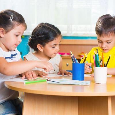 """""""Histoires d'apprendre"""" : plus de 80 exemples pour vos élèves"""
