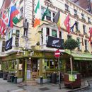 Visiter Dublin, mon top 10