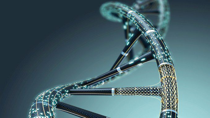 Synthetic Biology Market : Increasing Demand for Protein Therapeutics and Personalized Medicine