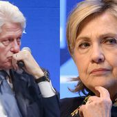"""Bill and Hillary Getting Nervous? Fraud Case Against """"Clinton Foundation"""" Just Got Very Interesting"""