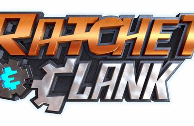 Ratchet and clank ps4 micromania