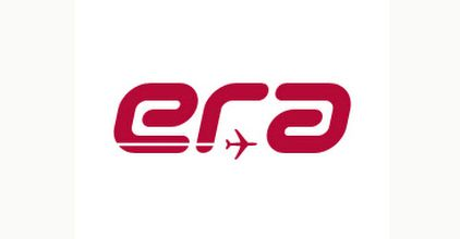 ERA extends its presence in Africa by implementing significant project in Nigeria