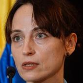 La rapporteuse de l'ONU appelle les États-Unis à lever les sanctions contre le Venezuela - Analyse communiste internationale