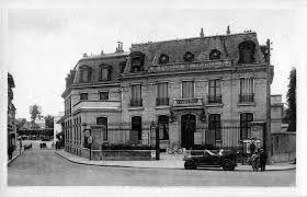 Banque de de France élections 2021: CGT premier syndicat et renforcé